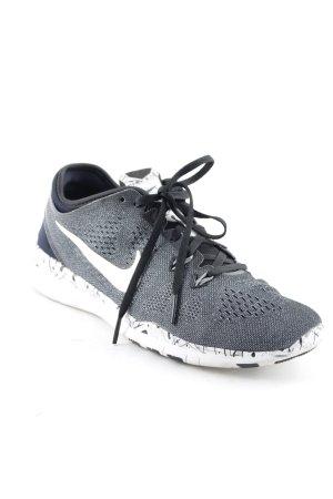 """Nike Sneakers met veters """"Nike Free TR MT 5"""""""