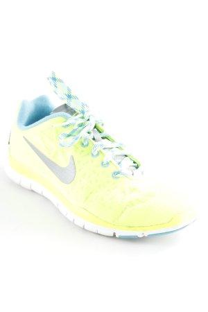 "Nike Sneaker stringata ""TR FIT 3"""