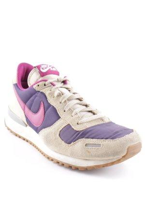 "Nike Sneaker stringata ""Vortex"""