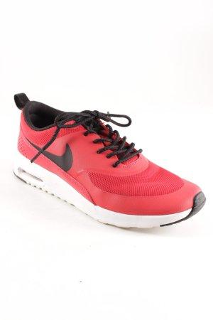 "Nike Zapatilla brogue ""W Air Max 90 Ultra Essential"""