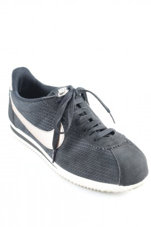 "Nike Schnürsneaker ""w classic cortez leather lux"""