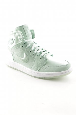"Nike Sneaker stringata ""Wmns Air Jordan"""
