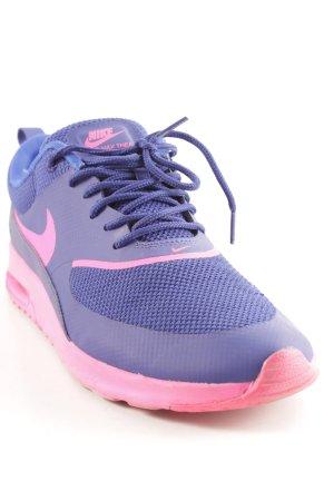 """Nike Sneaker stringata """"WMNS Air Max 9ß Essential"""""""