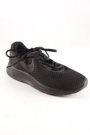 """Nike Zapatilla brogue """"WMNS Nike Air Max 90 Ultra """" negro"""
