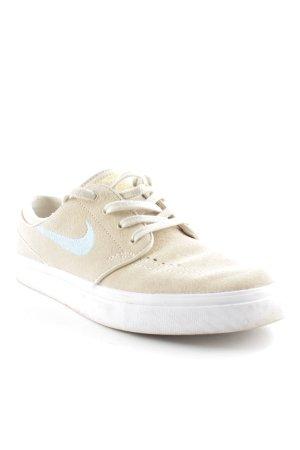 "Nike Sneaker stringata ""Zoom Air """