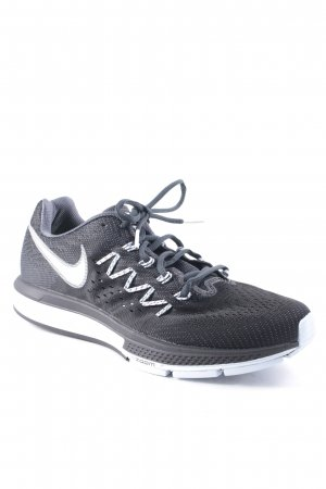 """Nike Schnürsneaker """"Zoom Vomero 10"""""""
