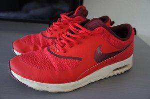 NIKE Schuhe 37,5 Sportschuhe sneaker