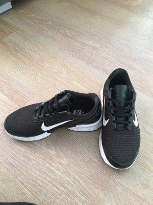 Nike Zapatillas negro