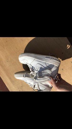 Nike Schuhe Air Force