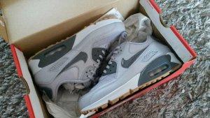 Nike Schuhe Air Max 90 Essential