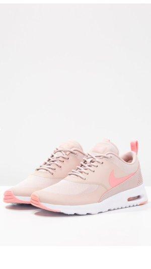 Nike Schuhe  AIR MAX Neu