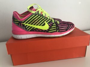 Nike Sneakers multicolored