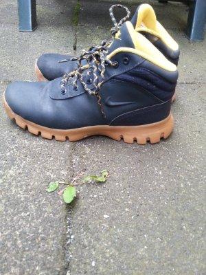 Nike Schuhe für den Herbst&Winter