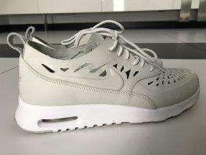 Nike Schuhe Gr. 38.5