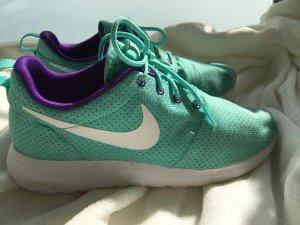 Nike schuhe größe 38.5