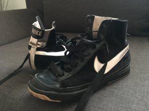 Nike Schuhe, große 36