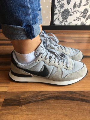 Nike Schuhe in 39