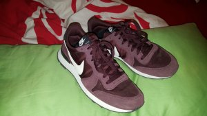 Nike Schuhe Internationalist