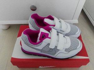 Nike Schuhe MD Runner