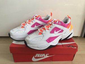 Nike Schuhe Neu