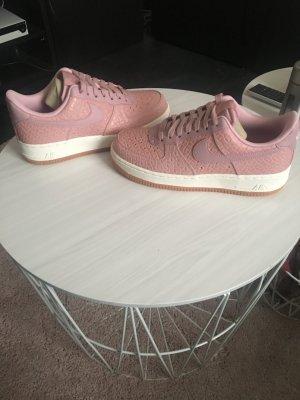Nike Schuhe Neu Größe 39