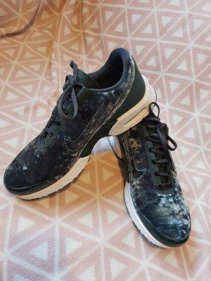 Nike Schuhe/ Nike Air Max Jewell Premium W Schuhe/ Sneaker