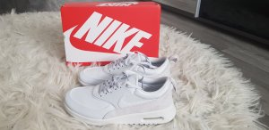 Nike Schuhe Sneaker Gr. 38