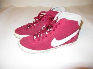 Nike Schuhe / Sneakers / Blazer