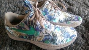 Nike Schuhe Sommer Edition
