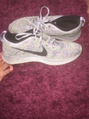 Nike Schuhe super bequem