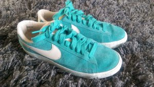 Nike Schuhe *türkis*