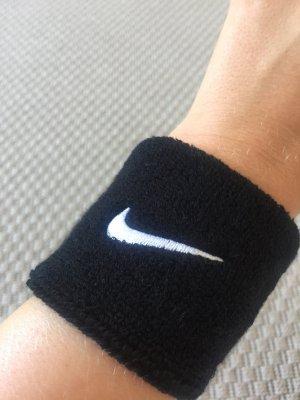 Nike Bracelet black