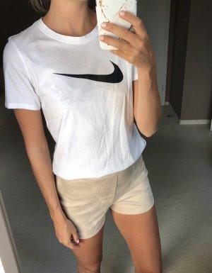 Nike Sportshirt veelkleurig