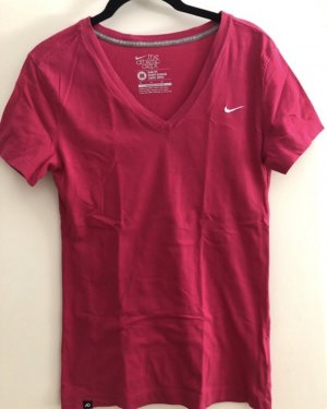 Nike Shirt M Sport