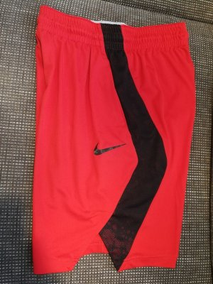 NIKE Shorts Baskettballshorts