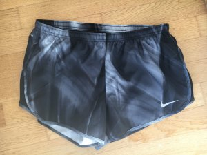 Nike Sport Shorts multicolored polyester