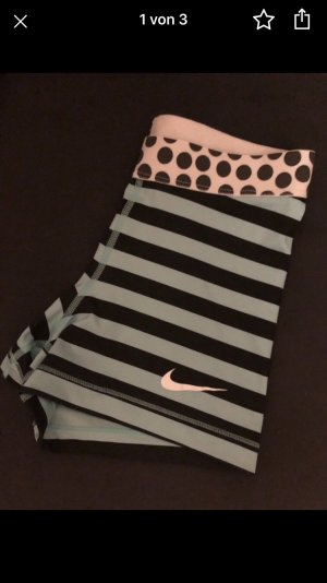 Nike Shorts Gr. S