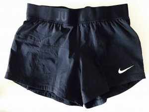 "Nike Shorts ""Just Do It"", Gr. XS"