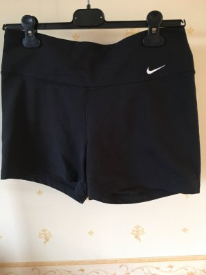 Nike Shorts l Dry Fit Technologie