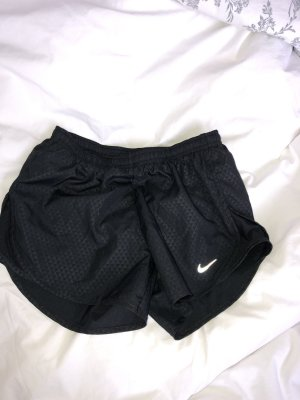 NIKE Shorts Training