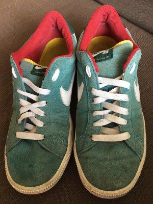 f7af24e023 Nike Skaterschuhe günstig kaufen | Second Hand | Mädchenflohmarkt