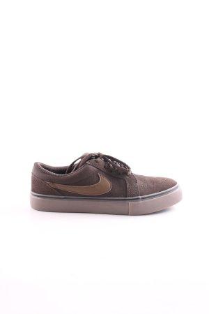 "Nike Skaterschuhe ""Nike Sb Satire II (Gs)"""