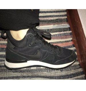Nike sneackers