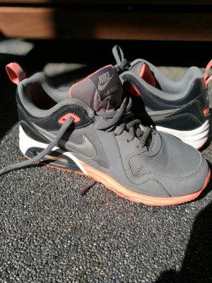 Nike Sneaker Airmax Nikeschuhe Turnschuhe