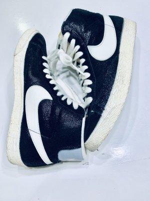 """Nike Sneaker """"Blazer high"""" 39"""