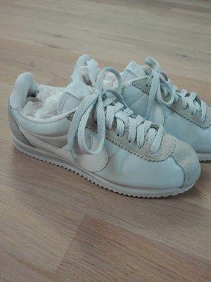Nike Sneaker classic cortez Gr. 36