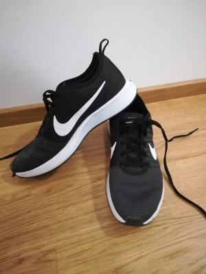 Nike Sneaker  DUALTONE RACER - Zustand: wie neu