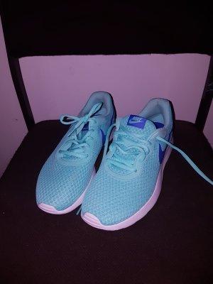 Nike Sneaker ♡