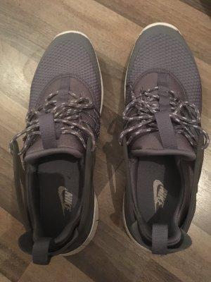 Nike Sneaker, EU 40.5