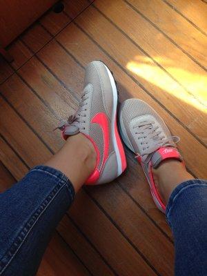 Nike Sneaker für Damen